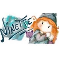 Forever Ninette