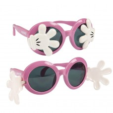 SUNGLASSES BLISTER APPLICATIONS MINNIE