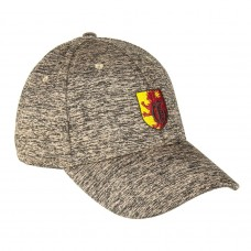 CAP BASEBALL HARRY POTTER