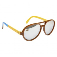 SUNGLASSES TOY STORY WOODY