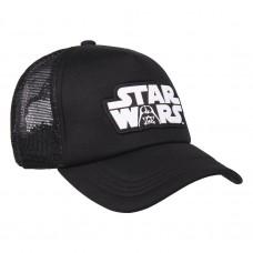 CAP PREMIUM STAR WARS