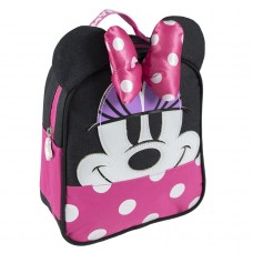 TRAVEL SET LUNCH APPLICATIONS MINNIE