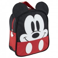 TRAVEL SET LUNCH APPLICATIONS MICKEY