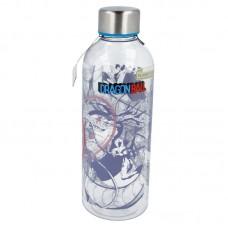Dragon Ball bottle 850ml