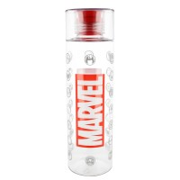 Marvel tritan bottle 850ml