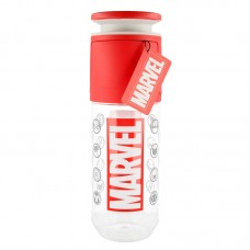 Marvel bottle 850ml