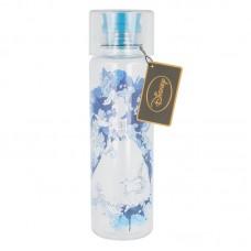 Disney Classics bottle 590ml