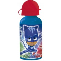 PJ Masks aluminium bottle