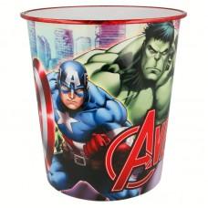 Avengers Bin 22.5cm