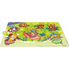Superzings Place mat