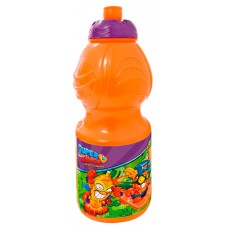 Superzings Sport Bottle