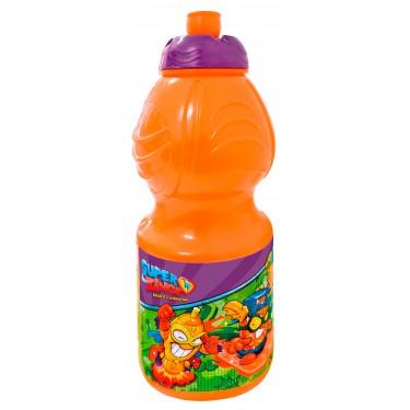 Superzings Sport Bottle
