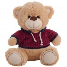 Sweatshirt Bear Sport 50 cm