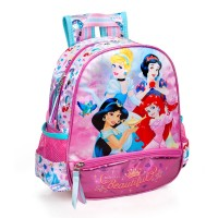 Princesas Disney backpack