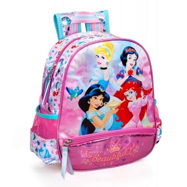 Princesas Disney backpack