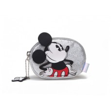Coin purse Mad about Mickey