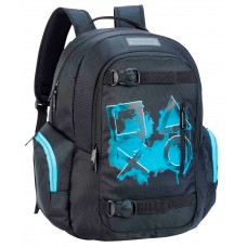 Backpack Playstation Ink