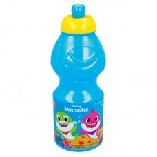 Baby Shark Sport Bottle