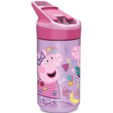 Peppa Pig tritan bottle 480ml