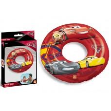 Disney Cars Swim Ring