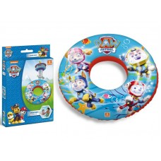 Paw Patrol Swim Ring