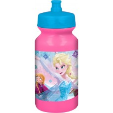 Frozen Bottle push-up 340ml