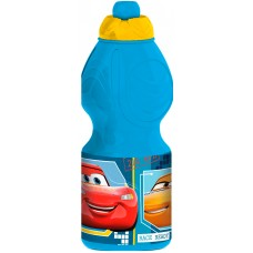 Disney Cars Sport Bottle
