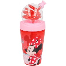 Minnie Mouse Looping tumbler 420ml