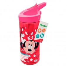 Minnie Mouse tritan bottle 620ml
