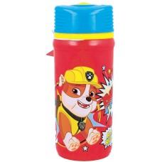 Paw Patrol twister Bottle 390ml