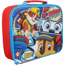 Paw Patrol thermal Lunch bag