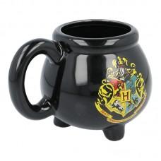 Harry Potter ceramic Mug 480ml