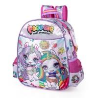 Poopsie backpack