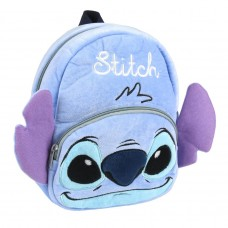 Disney Stitch character backpack