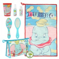 Disney Dumbo Toilet Bag Set