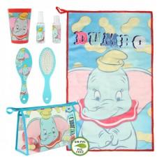Disney Dumbo Toilet Bag Set