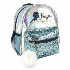 Disney Frozen 2 fashion backpack 26cm