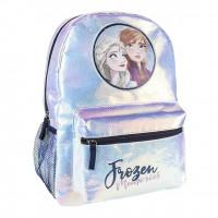 Disney Frozen 2 fashion backpack 36cm