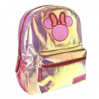 Minnie Mouse fashion backpack 36cm