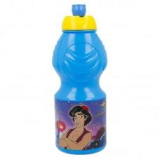 Aladdin Sport Bottle