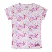 LOL Suprise cotton T-Shirt