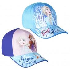 Disney Frozen 2 Baseball Cap