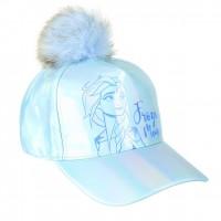 Disney Frozen 2 premium Baseball Cap