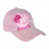 Peppa Pig premium Baseball Cap