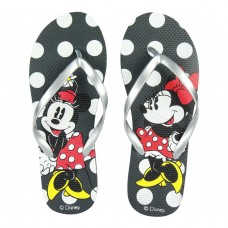 Minnie Mouse adult premium Flip-Flops