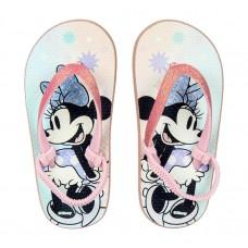 Minnie Mouse premium Flip-Flops
