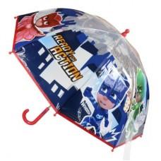 PJ Masks Bubble Umbrella