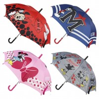 Disney automatic umbrella