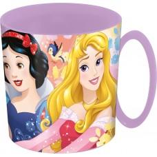 Microwave Mug Disney Princess
