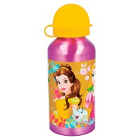 Disney Princess aluminium bottle